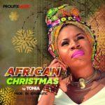 Music: Tonia Shodunke – African Christmas
