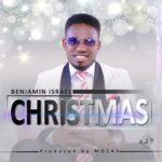 Music: Benjamin Israel – Christmas