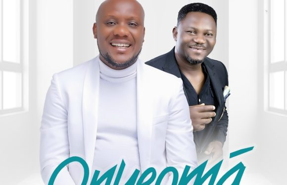 Music: Lawrence and Decovenant – Onyeoma ft Kingsley Ike