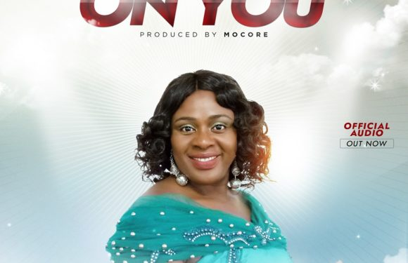 Music: Joy Solomon – I Depend On You