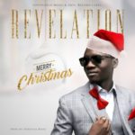 Music: Revelation – Merry Christmas