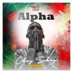Music: Okey Sokay – Alpha