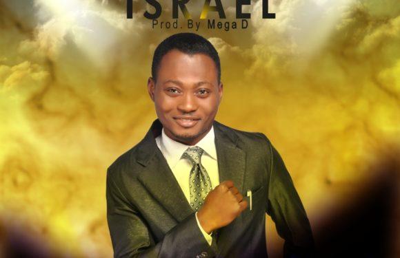 Music:  Prince Emman O. – Meshek Israel
