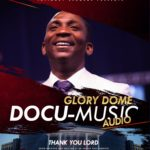 Music: Dr. Paul Eneche – Thank You Lord