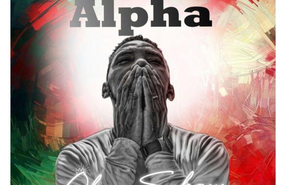 Music Video: Okey Sokay – Alpha
