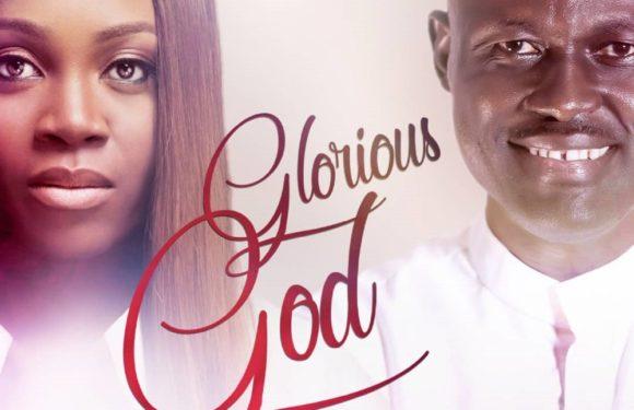 Music: Elijah Oyelade Ft. Glowreeyah Braimah – Glorious God (remix)