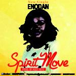 Music: Enodan – Spirit Move