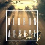 Music Video: Victoria Orenze – Olorun Agbaye