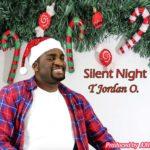 Music: T Jordan – Silent Night