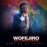 Music: 565 – Wofejiro