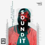 Music: SMJ ft.  IBK – Sound It