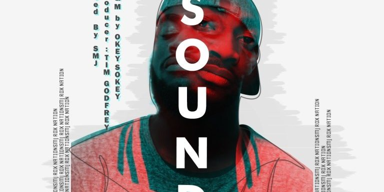 Music: SMJ ft.  IBK – Sound It