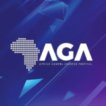African Gospel Awards Festival (AGA) Unveils Nominees For The Maiden Edition | @AGAFEST2019