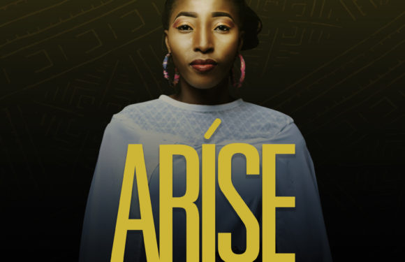 Download Music: Aríse ~ Bayonle