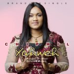 Download Music: Chioma Philip – Yahweh