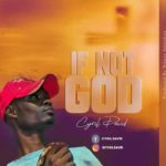 Download Music: Cyril David – If Not God