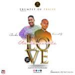 Download Music: Emmanuel OJ Ft. Claudia – Unchangeable Love