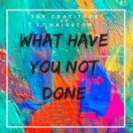 Download Music: The Gratitude Ft. JJ Hairston – What Have You Not Done