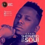 Download Music: Eben – Shepherd of My Soul