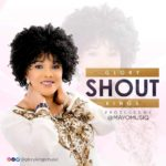 Download Music: Glory kings – Shout