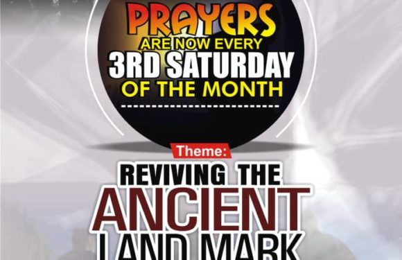 Announcement: A call for Prayer!!! Are you a music Minister? This is for you…