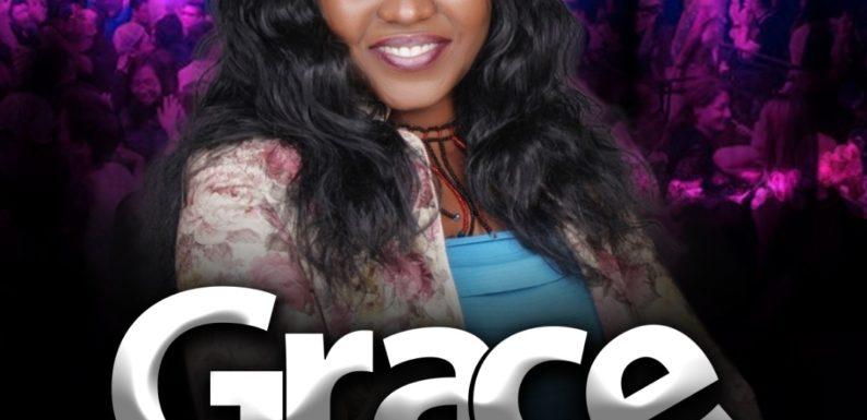 Download Music: Immac J – Grace