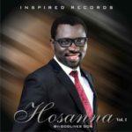 Download Music: Godlives Don – Hossana