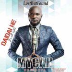 Download Music: Mycah dan Gata – Dai Dai Ne (it's all right)