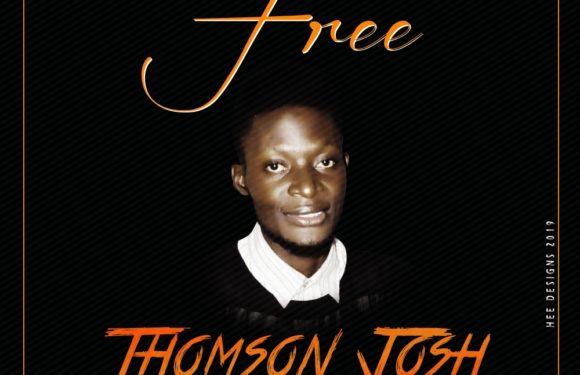 Download Music: Thomson Josh – Free