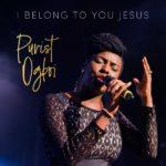 Download Music: Purist Ogboi – I Belong To you Jesus