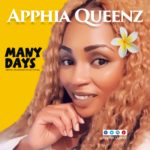 Download Music: Apphia Queenz – Many Days