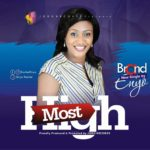 Download Music: Enyo – Most High