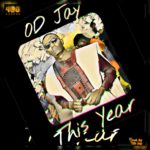 Download Music: OD Jay – This Year