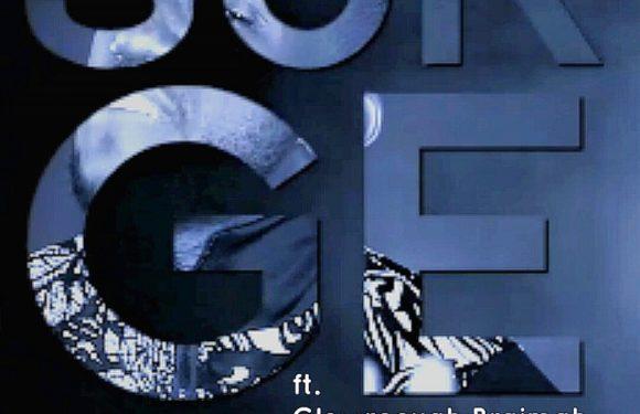 Download Music Video: Obiora Obiwon ft. Glowreeyah Braimah – Surge
