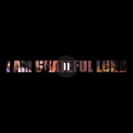 Download Music Video: Dayo Akinsehinwa – I Am Grateful Lord
