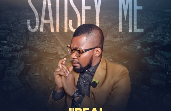 Download Music: J'real ft. Kachi – Satisfy Me