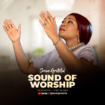 Download Music: Seun Grateful – Sounds Of Worship