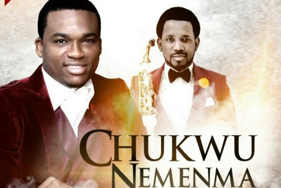 Download Music: Gbenga Oke ft. Beejay Sax – Chukwu Nemenma