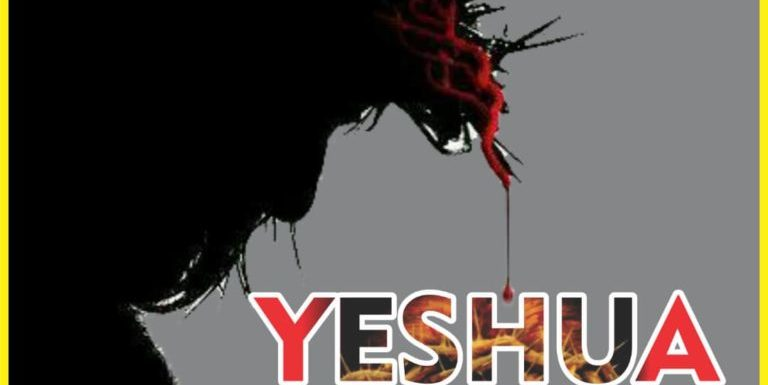 Download Music: Mechelin Anthony Iketalu – Yeshua Adonai