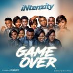 Download Music: iNtenxity – Game Over