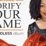 Download Music: Chineze – Glorify Your Name