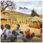 Download Music: Frank Edwards – Happiness