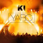 Download Music: K I – Yabo
