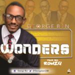 Download Music: George Ben – Wonders
