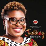 Download Music: Judikay – Idinma