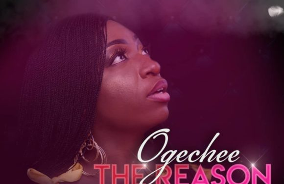 Download Music: Ogechee – The Reason