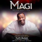 Download Music Video: Tupi Runo ft. Samsong – Magi