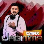 Download Music: Tmax – Jagimma | @tmaxofficial