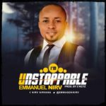 Download Music: Emmanuel Nirv – I'm Unstoppable | @emmasonnirv