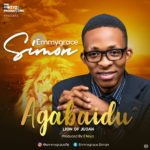 Download Music: EmmyGrace – AgabaIdu